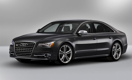 2013 Audi S8 4.0 TFSI-01.jpg