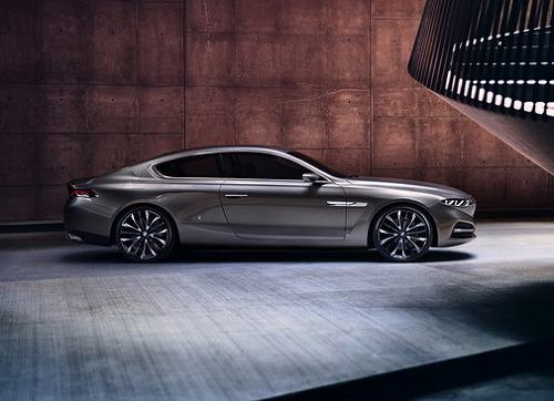 2013 BMW Pininfarina Gran Lusso Coupe-09.jpg