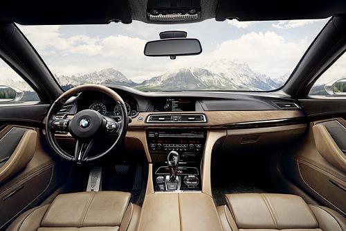 2013 BMW Pininfarina Gran Lusso Coupe-12.jpg