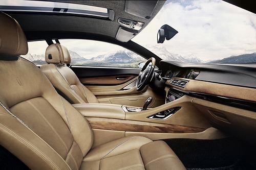 2013 BMW Pininfarina Gran Lusso Coupe-13.jpg