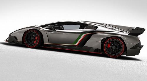 2013 Lamborghini Veneno-02.jpg