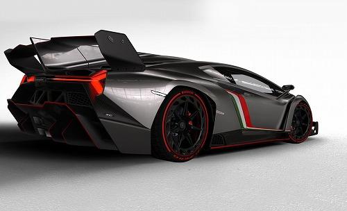 2013 Lamborghini Veneno-03.jpg