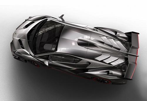 2013 Lamborghini Veneno-04.jpg