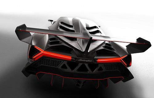 2013 Lamborghini Veneno-05.jpg