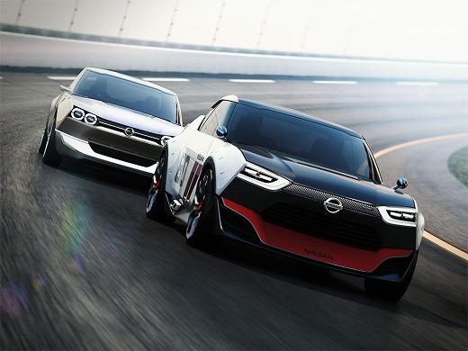 2013 Nissan IDx Nismo Concept-01.jpg
