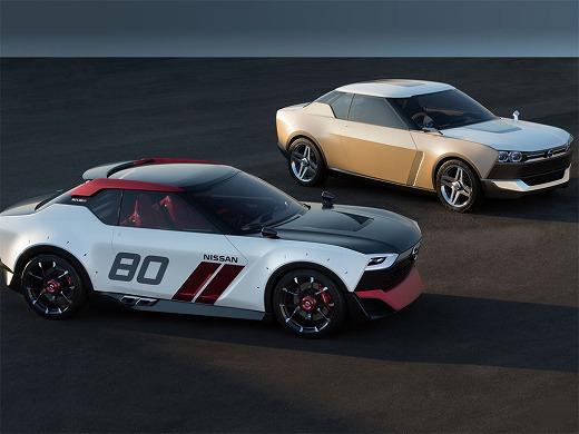 2013 Nissan IDx Nismo Concept-04.jpg