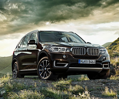 2014 BMW-X5-01.jpg