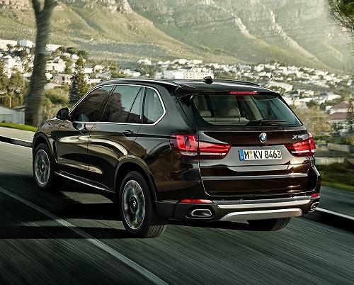 2014 BMW-X5-02.jpg