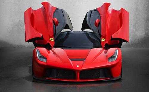 2014 Ferrari LaFerrari-05.jpg