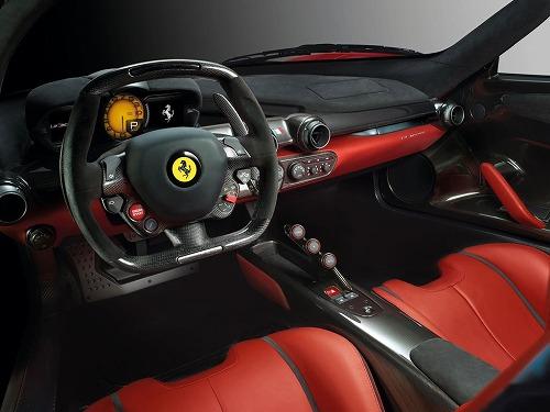 2014 Ferrari LaFerrari-09.jpg