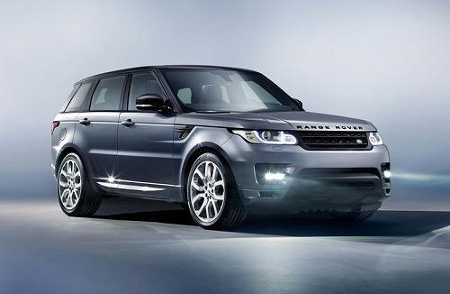 2014 Land Rover Range Rover Sport-01.jpg