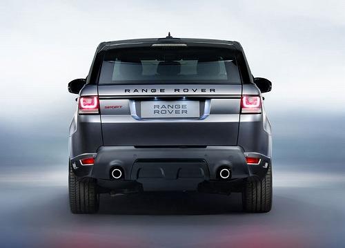 2014 Land Rover Range Rover Sport-04.jpg