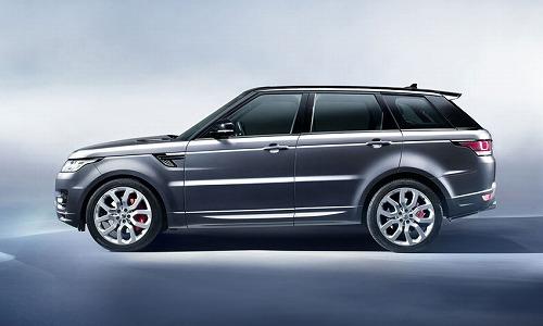 2014 Land Rover Range Rover Sport-05.jpg