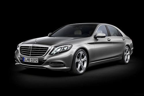 2014 Mercedes-Benz S-Class-01.jpg