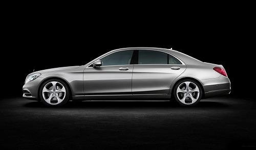 2014 Mercedes-Benz S-Class-03.jpg