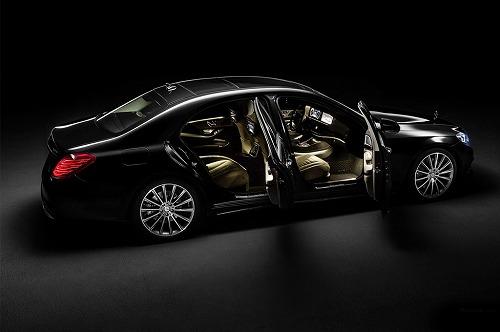 2014 Mercedes-Benz S-Class-05.jpg
