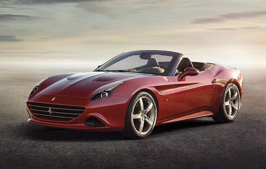 2015 Ferrari California T-01.jpg