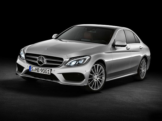 201520Mercedes-Benz20C-Class-01.jpg