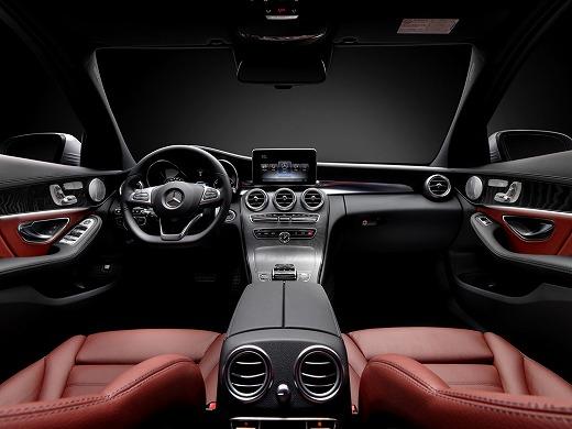 201520Mercedes-Benz20C-Class-04.jpg