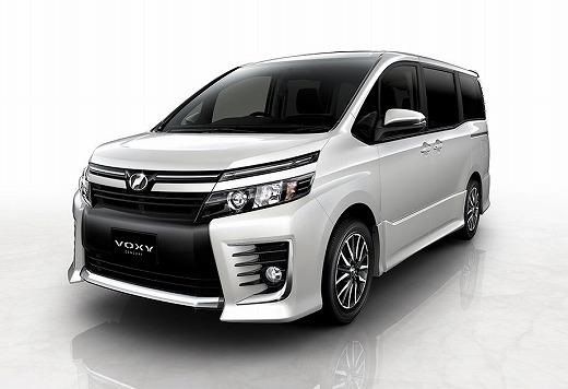 新型VOXY ボクシー-01.jpg