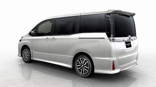 新型VOXY ボクシー-02.jpg