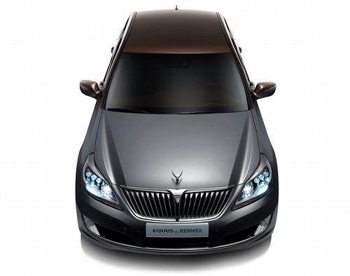 Hermes x Hyundai Equus Limited Edition Concept-01.jpg