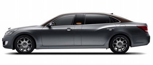 Hermes x Hyundai Equus Limited Edition Concept-02.jpg
