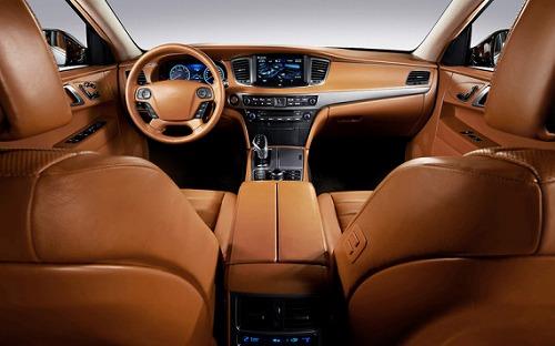 Hermes x Hyundai Equus Limited Edition Concept-03.jpg