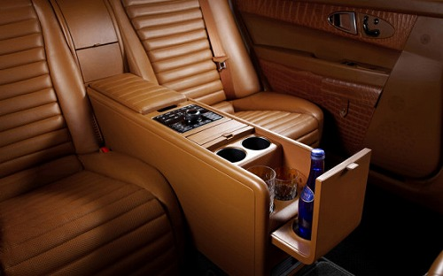 Hermes x Hyundai Equus Limited Edition Concept-04.jpg