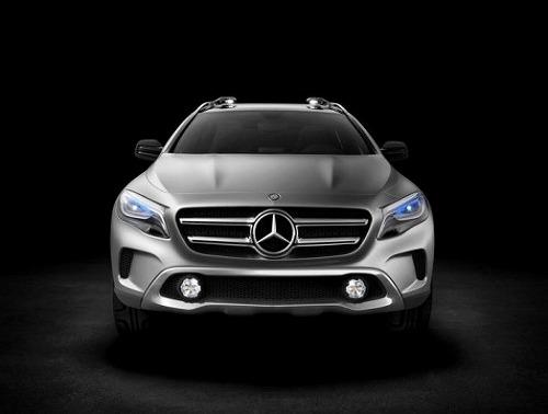 Mercedes-Benz GLA Concept-01.jpg