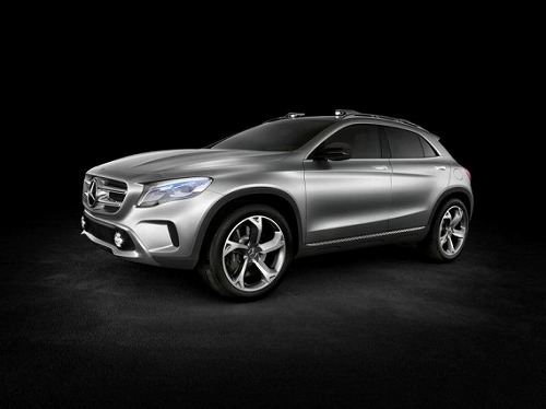 Mercedes-Benz GLA Concept-02.jpg
