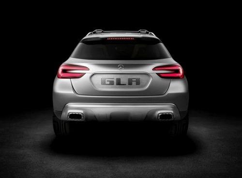 Mercedes-Benz GLA Concept-03.jpg