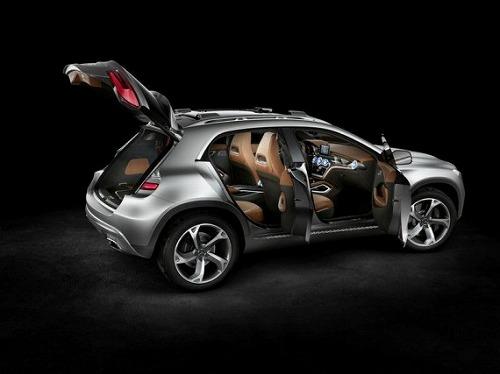 Mercedes-Benz GLA Concept-04.jpg