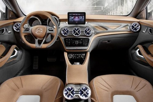 Mercedes-Benz GLA Concept-05.jpg